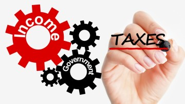 New Amendments to Azerbaijani Tax Code Published