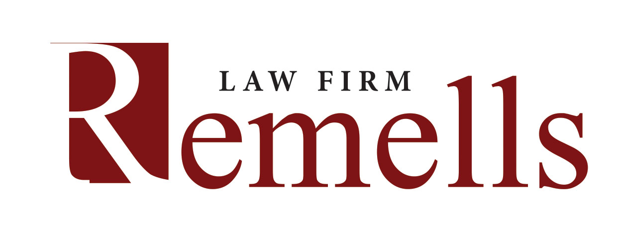 Remells Law Firm